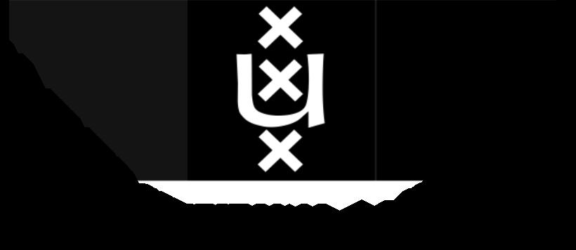 logo uva small