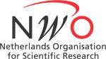 nwo-logo (Custom)