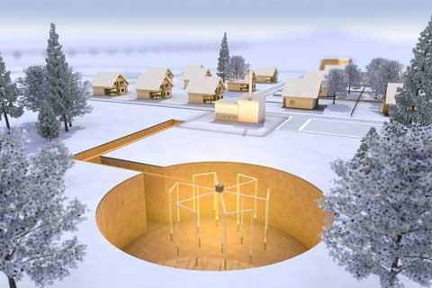 thermalstorage
